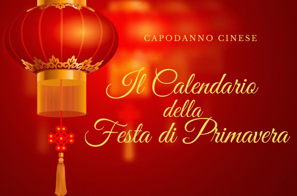 calendario capodanno cinese