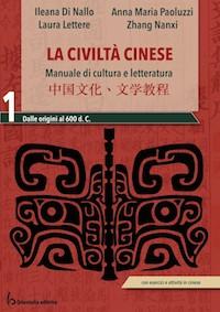 civiltà cinese_cover
