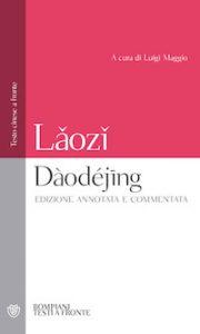daodejing_bompiani_cover