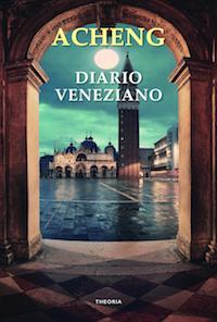 diario veneziano_cover