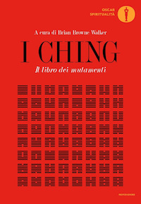 i ching_cover
