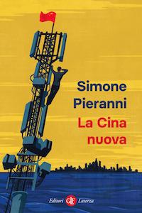 la cina nuova_pieranni_cover