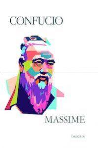 massime di confucio_theoria