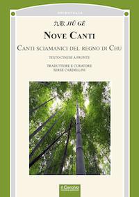 nove canti_cover