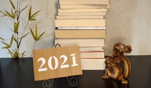 nuove uscite 2021_sito