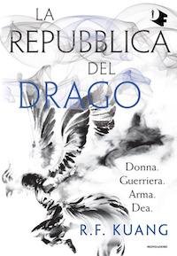 repubblica del drago_cover