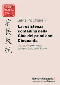 resistenza contadina cina_cover