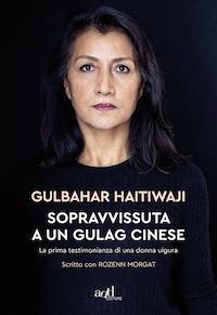 sopravvissuta a un gulag cinese_cover
