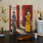 giuseppe castiglione-pittore italiano in cina