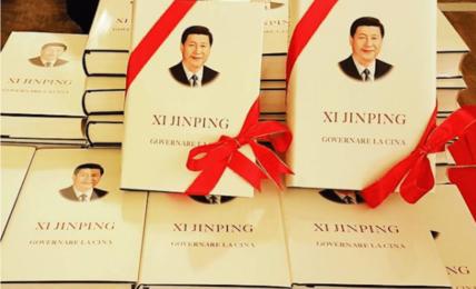 governare la cina_xi jinping