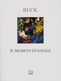 il_segreto_di_natale_cover