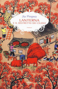 lanterna_e_il_distretto dei ciliegi_cover