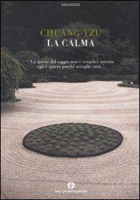chuang tzu_la calma_cover