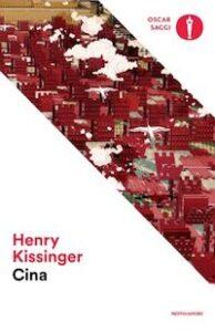 cina_kissinger_cover