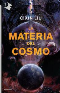 la materia del cosmo_cover