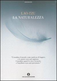 laotzu_la naturalezza