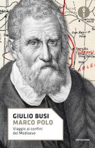 marco polo_giulio busi_cover