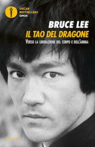 tao del dragone_cover