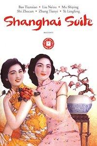 shanghai suite_cover