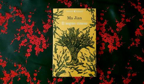 il sogno cinese-min