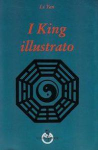 I king illustrato_cover