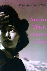 antico tibet nuova cina_cover