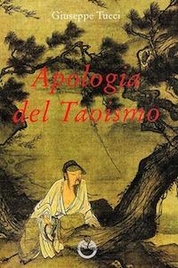 apologia del taoismo_cover