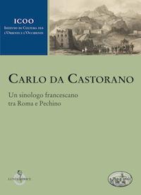 carlo da castorano_cover