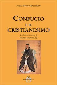 confucio e il cristianesimo_cover
