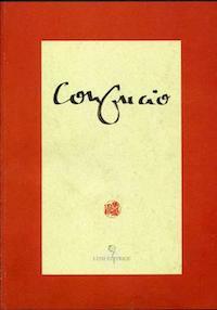 confucio_luni editrice