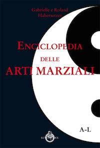 enciclopedia arti marziali_cover