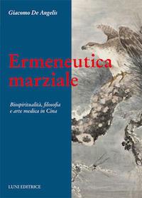 ermeneutica marziale_cover