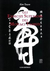esercizi superiori monaci taoisti_cover