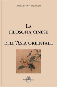 filosofia cinese asia orientale_cover
