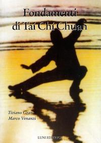 fondamenti tai chi chuan_grandi_venanzi_cover