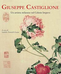 giuseppe castiglione_luni_cover