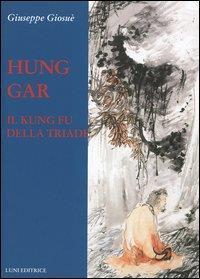hung gar_cover