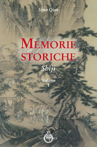 memorie storiche_cover