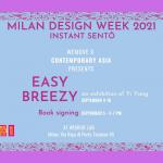 milano design week_easy breezy