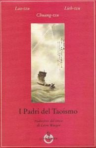 padri del taoismo_cover