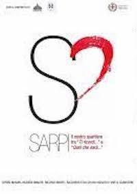 sarpi_libro