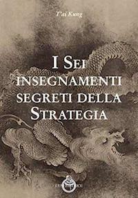 sei insegnamenti segreti_cover