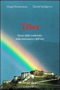 tibet_cover_luni