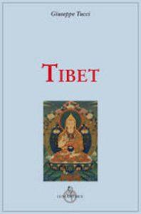 tibet_tucci_luni