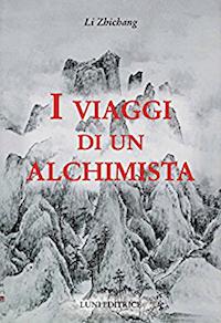 viaggi_alchimista_cover