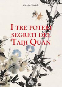 I tre poteri segreti del Taiji quan_cover