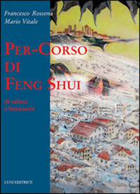 Pre-corso di Feng Shui