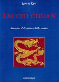 Tai Chi Chuan. Armonia del corpo e dello spirito_cover