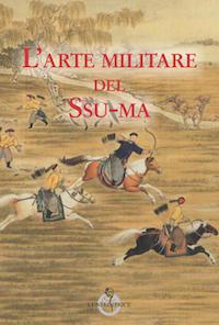 arte militare del ssu ma_cover