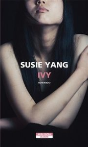 ivy_cover